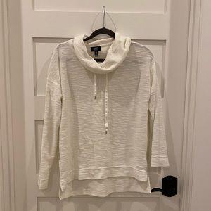 Jones NY pullover size medium
